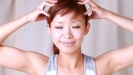 5 ways to relieve headaches without medication