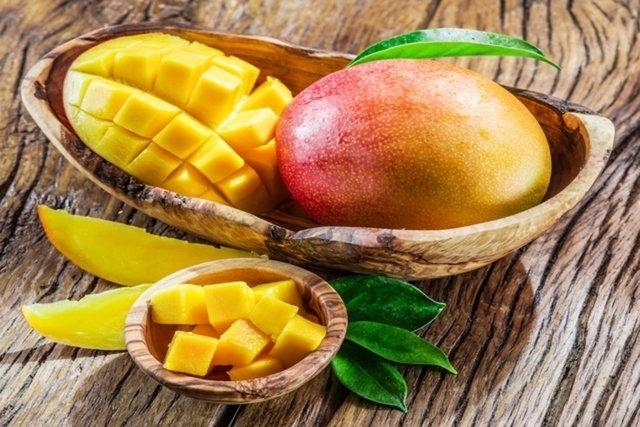 10 frutas que engordam (e estragam a dieta)