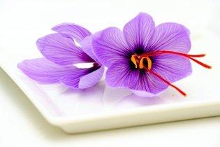 Como usar o Açafrão para melhorar a Digestão