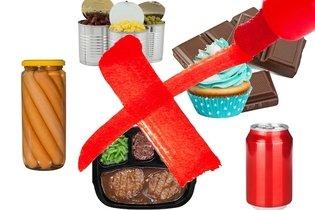 O que não comer na diabetes gestacional