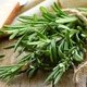 Rosemary: Benefits and how to use it