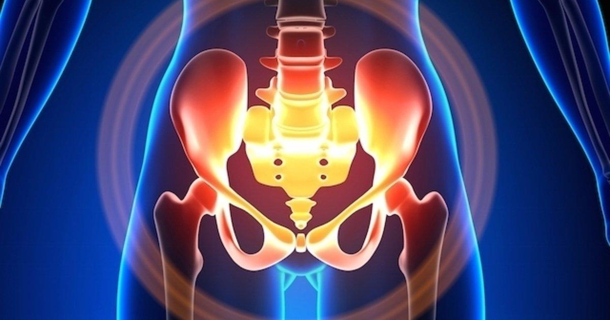 gases excesivos y dolor en la ingle femenina