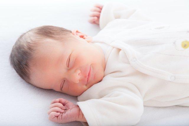 Como dar banho em recém-nascido: em 7 passos