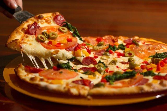 7 comidas que aumentam o ácido úrico