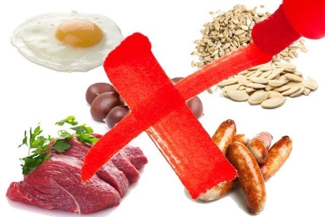 Dieta para quem tem diverticulos no intestino