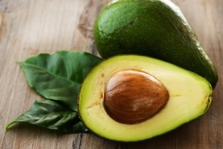 7 alimentos que ajudam a sair da depressão mais rápido
