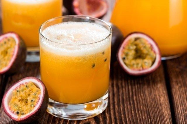 Melhores sucos para Diabetes