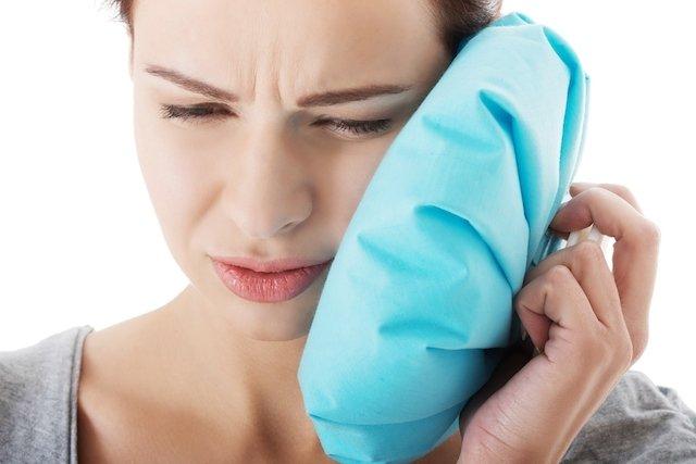 Extração de dente: como aliviar a dor e o desconforto