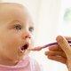 Papinhas para bebês de 6 meses: 7 receitas deliciosas