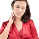 Lump behind the ear: 6 Causes and what can it indicate