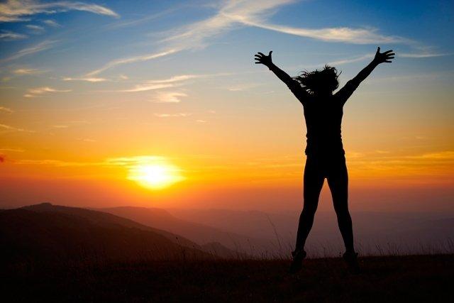 3 passos para vencer a ansiedade