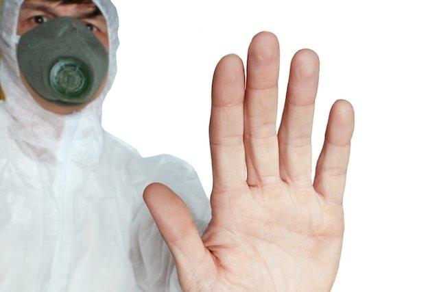 O que é infecção hospitalar e como prevenir