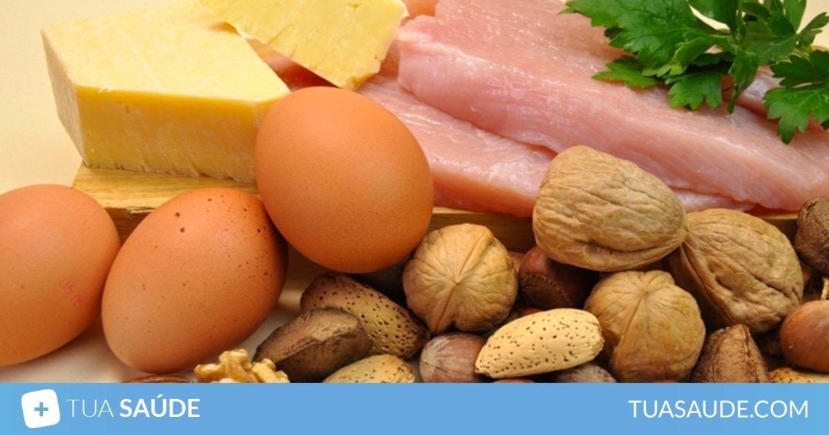 como combinar proteinas vegetais