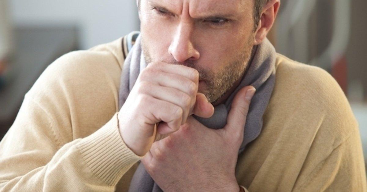 que tomar para la irritación de la garganta