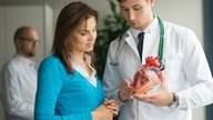 Arritmia cardíaca: qué es, síntomas y tratamiento