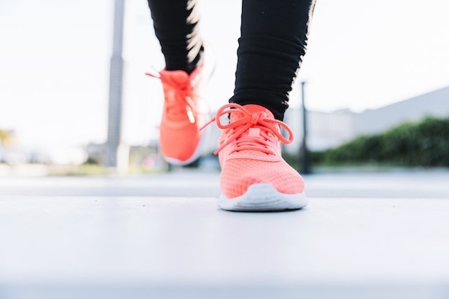 Teste de caminhada 6 minutos: para quer serve e como é feito