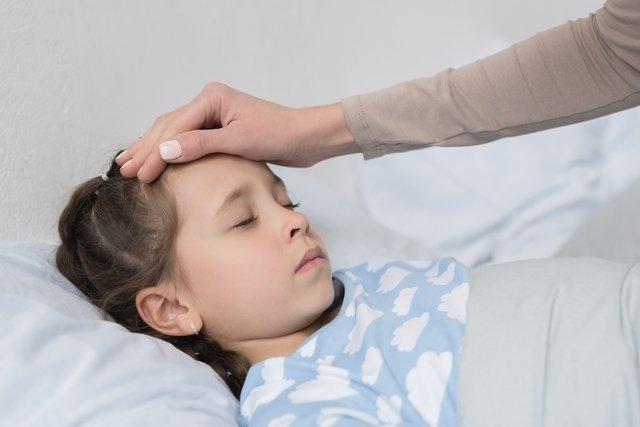 O que é o enterovírus e principais sintomas da infecção
