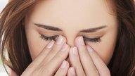 Sintomas e Tratamento para Sinusite Alérgica