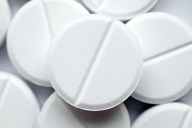 Baricitinib para artrite reumatoide