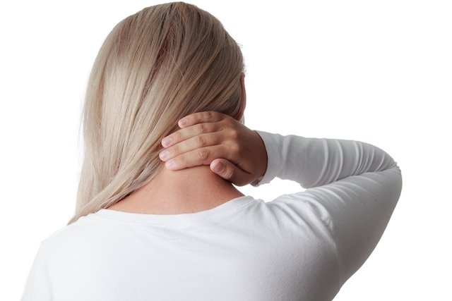 Sintomas da Meningite C