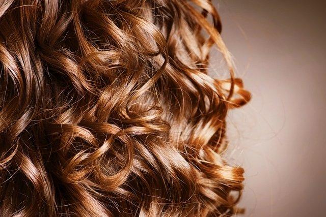 Cronograma Capilar para cabelos Danificados