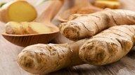 12 alimentos que ajudam a aumentar a imunidade