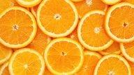 Naranja: 11 beneficios para la salud y cómo consumir