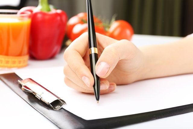 6 conseils simples pour perdre du poids et perdre du ventre