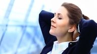 Palpitaciones: Causas y cómo regular los latidos cardíacos