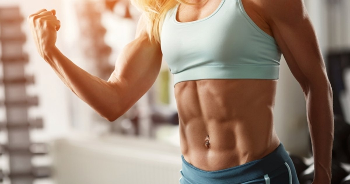 dieta para aumentar masa muscular sin grasa para hombres