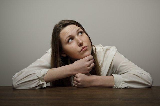 Cómo diferenciar los síntomas del Síndrome Premenstrual y embarazo
