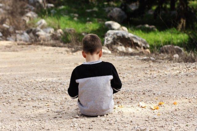 Síntomas y características que indican Autismo
