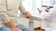 Testosterona: sinais de que está baixa e como aumentar