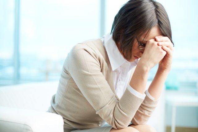 Transtornos mentais mais comuns: como identificar e tratar