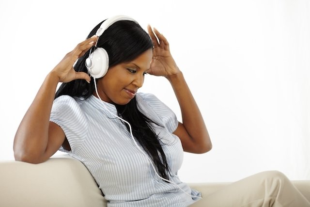 O que fazer para tratar o Zumbido no Ouvido