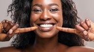 8 opções de tratamento para clarear os dentes