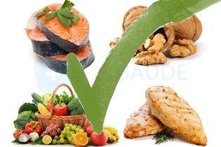 Dieta para colite ulcerativa