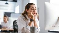 Síntomas de cortisol bajo, causas y tratamiento