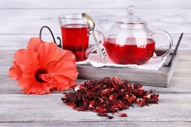 Remédio caseiro para purificar o sangue