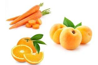 Alimentos anti câncer