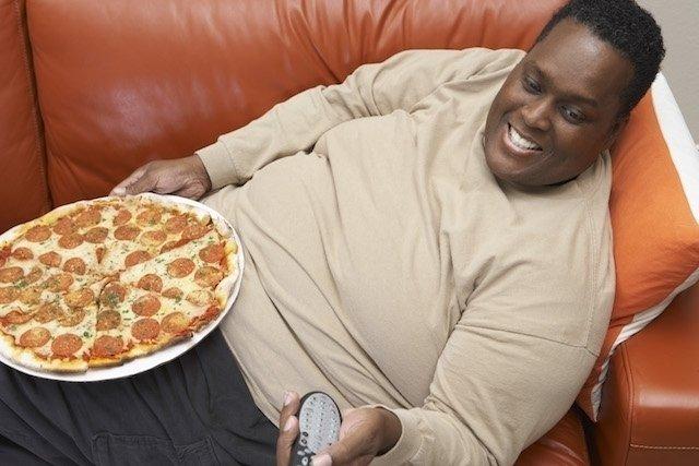 Cómo aumentar el Colesterol Bueno