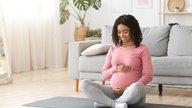Flujo marrón en el embarazo: principales causas y tratamiento