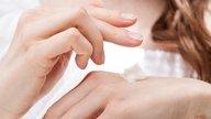 ¿Qué hacer para curar el forúnculo más rápido?