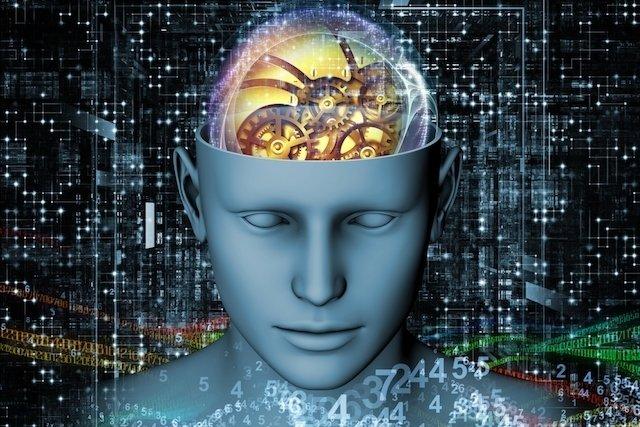 7 Formas de reprogramar a mente para emagrecer mais rápido