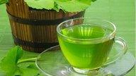 8 Benefícios da Centella asiática para a saúde