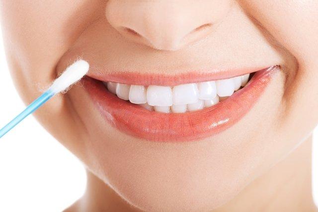 4 dicas para diminuir a dor de dente