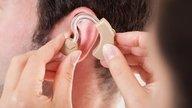 Quando usar o aparelho auditivo e principais tipos