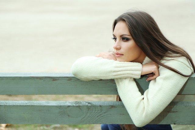 Como é feito o tratamento para depressão