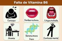 Sintomas de falta de vitamina d en mujeres