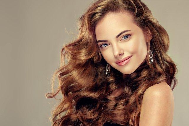7 consejos para que el cabello crezca más rápido